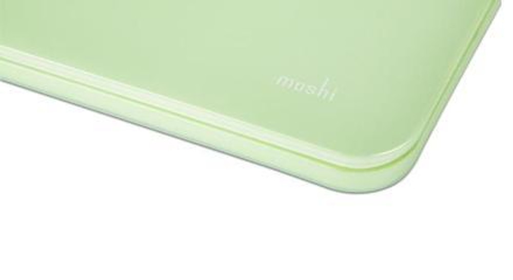 http://d3d71ba2asa5oz.cloudfront.net/12015324/images/iglaze_pro_for_macbook_pro_13r_case_iglaze_hard_shell_macbook_pro_retina_13_green_2564_3__17970.1411587070.440.440__00464.1413905052.440.440.jpg