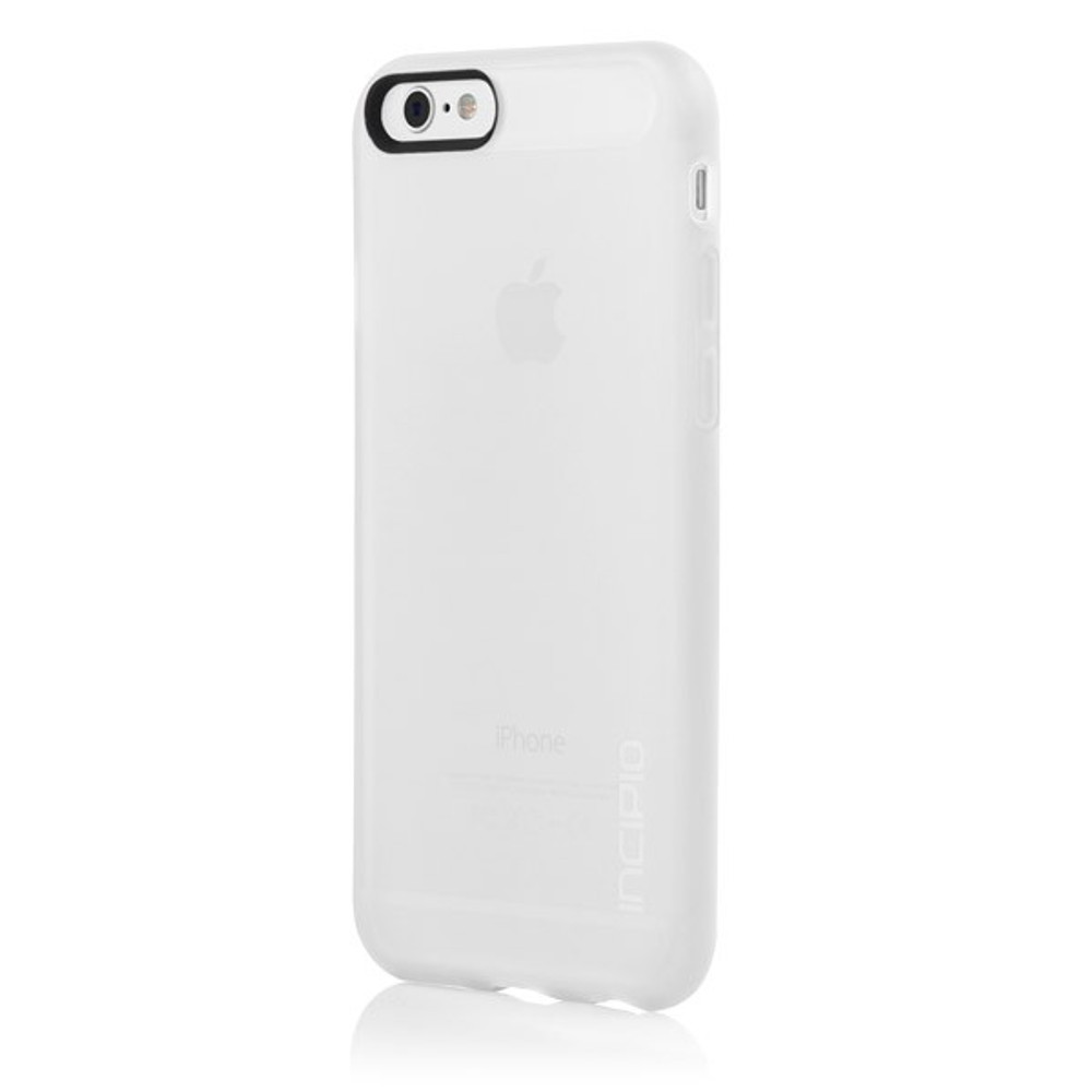 http://d3d71ba2asa5oz.cloudfront.net/12015324/images/incipio_iphone_6_ngp_case_frost_b_2_98514.jpg