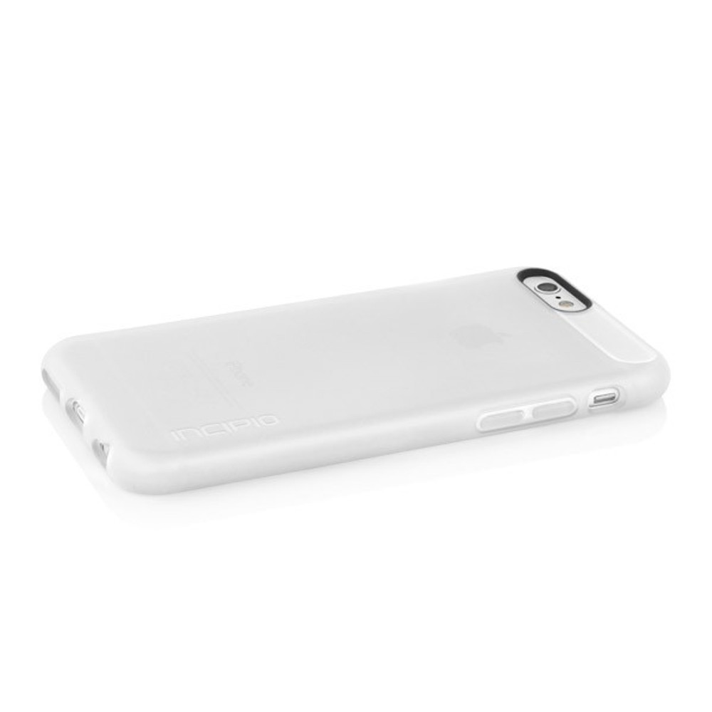 http://d3d71ba2asa5oz.cloudfront.net/12015324/images/incipio_iphone_6_ngp_case_frost_d_2_31019.jpg