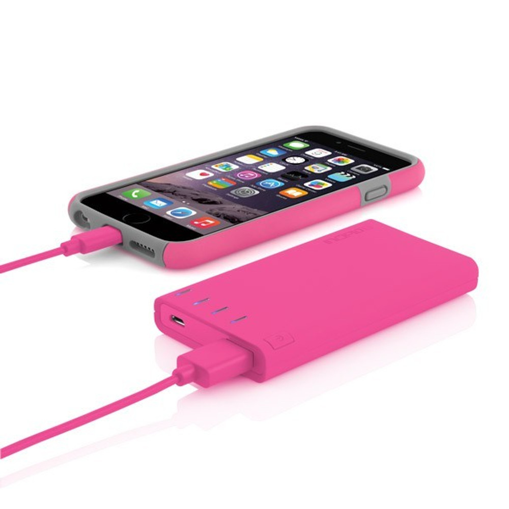 http://d3d71ba2asa5oz.cloudfront.net/12015324/images/incipio_offgrid_portable_backup_battery_4000mah_pink_e__46208.1413832101.700.700.jpg