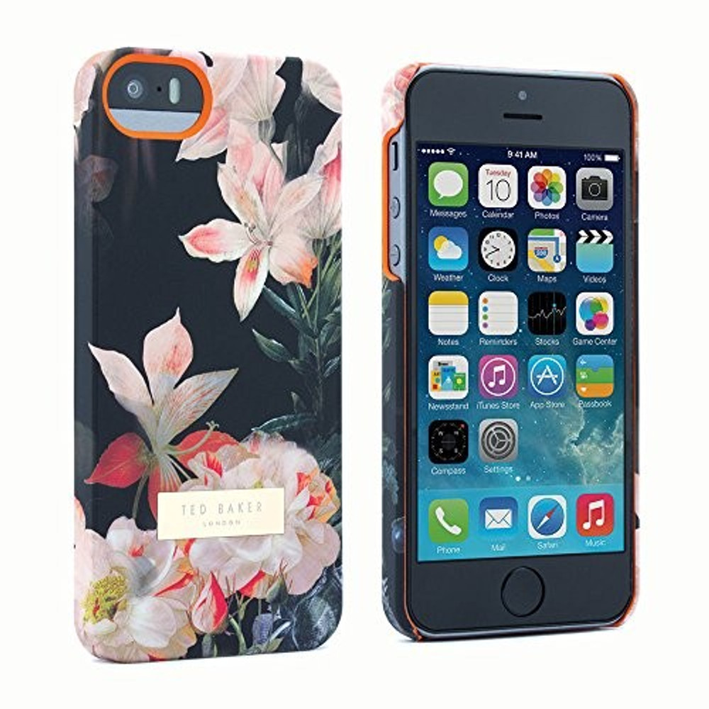 3b5742a6319e2 ... Ted Baker HardShell Case for iPhone 5S   5 - SUSU Opulent Bloom.  http   d3d71ba2asa5oz.cloudfront.net 12015324 images unknown-