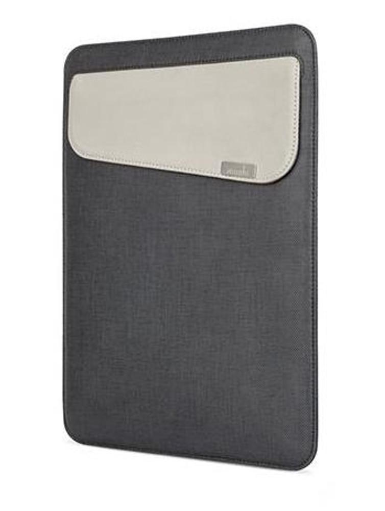 http://d3d71ba2asa5oz.cloudfront.net/12015324/images/muse-12-case-sleeve-microfiber-muse-retina-macbook-12-inch-black-4202.jpeg