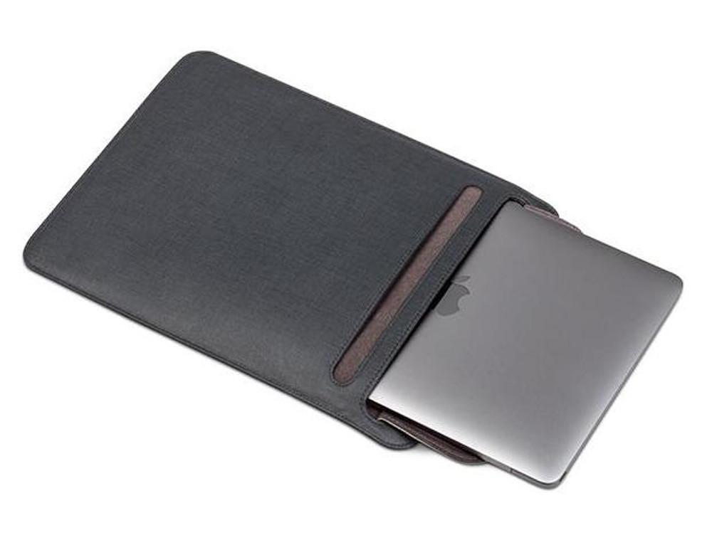 http://d3d71ba2asa5oz.cloudfront.net/12015324/images/muse-12-case-sleeve-microfiber-muse-retina-macbook-12-inch-black-4205.jpeg