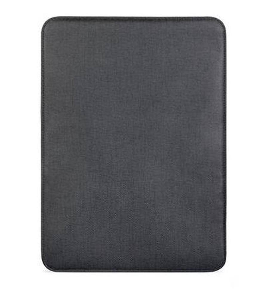 http://d3d71ba2asa5oz.cloudfront.net/12015324/images/muse-12-case-sleeve-microfiber-muse-retina-macbook-12-inch-black-4201.jpeg