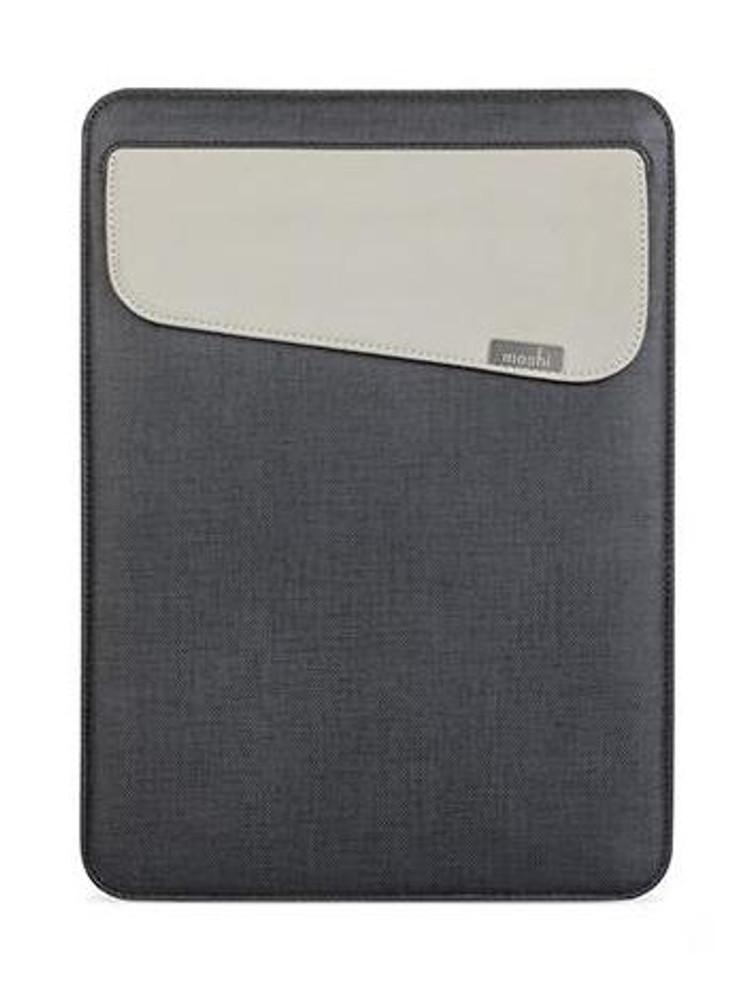 http://d3d71ba2asa5oz.cloudfront.net/12015324/images/muse-12-case-sleeve-microfiber-muse-retina-macbook-12-inch-black-4200.jpeg
