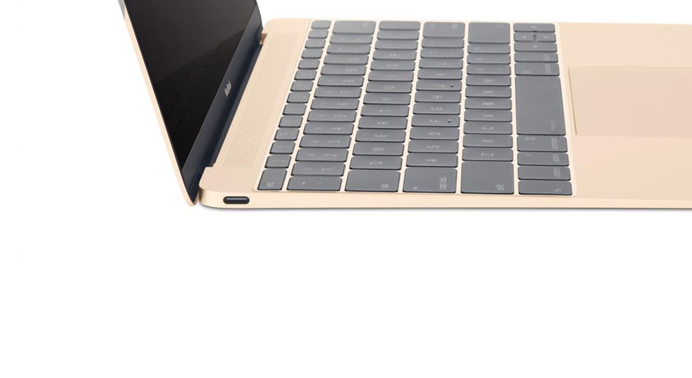 http://d3d71ba2asa5oz.cloudfront.net/12015324/images/clearguard-12-clearguard-keyboard-protector-for-macbook-us-layout-4329.jpeg