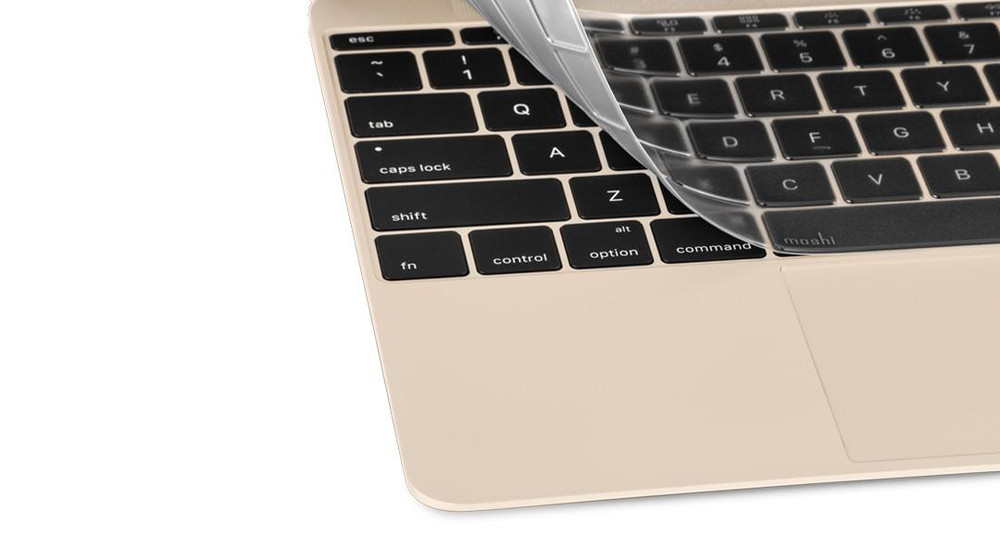 http://d3d71ba2asa5oz.cloudfront.net/12015324/images/clearguard-12-clearguard-keyboard-protector-for-macbook-us-layout-4331.jpeg