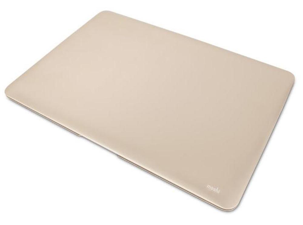 http://d3d71ba2asa5oz.cloudfront.net/12015324/images/iglaze-for-macbook-air-13-iglaze-for-macbook-air-13-gold-4526.jpeg