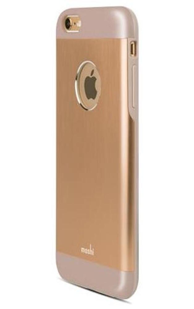 http://d3d71ba2asa5oz.cloudfront.net/12015324/images/iglaze-armour-for-iphone-6-plus-6s-plus-iglaze-armour-for-iphone-6-plus-copper-4788.jpeg