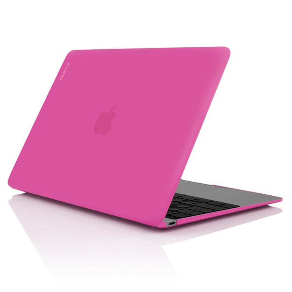 http://d3d71ba2asa5oz.cloudfront.net/12015324/images/incipio-12-inch-macbook-retina-display-laptop-cases-thin-feather-translucent-pink-d.jpg