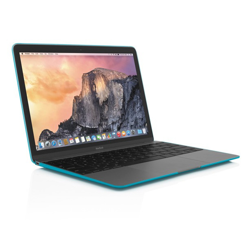http://d3d71ba2asa5oz.cloudfront.net/12015324/images/incipio-12-inch-macbook-retina-display-laptop-cases-thin-feather-translucent-blue-c.jpg
