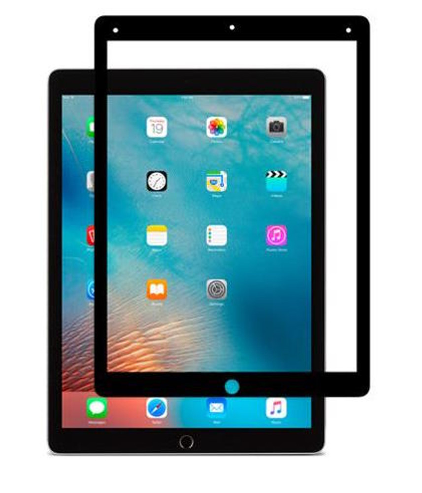 http://d3d71ba2asa5oz.cloudfront.net/12015324/images/ivisor-ag-for-ipad-pro-screen-protector-ivisor-ag-ipad-pro-black-5062.jpeg
