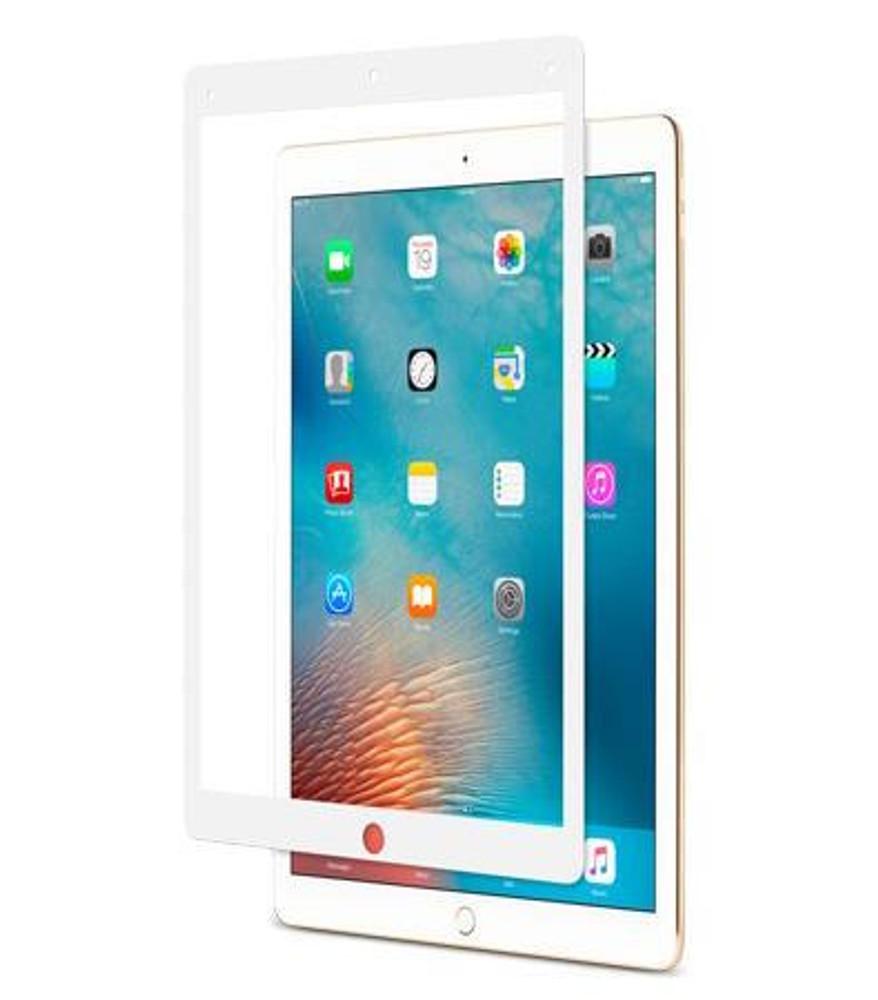 http://d3d71ba2asa5oz.cloudfront.net/12015324/images/ivisor-ag-for-ipad-pro-screen-protector-ivisor-ag-ipad-pro-white-5072.jpeg
