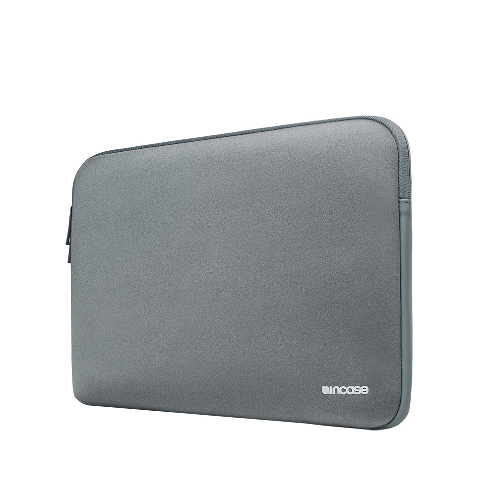 "Incase Classic Sleeve Ariaprene for 11"" MacBook Air - Stone Gray"