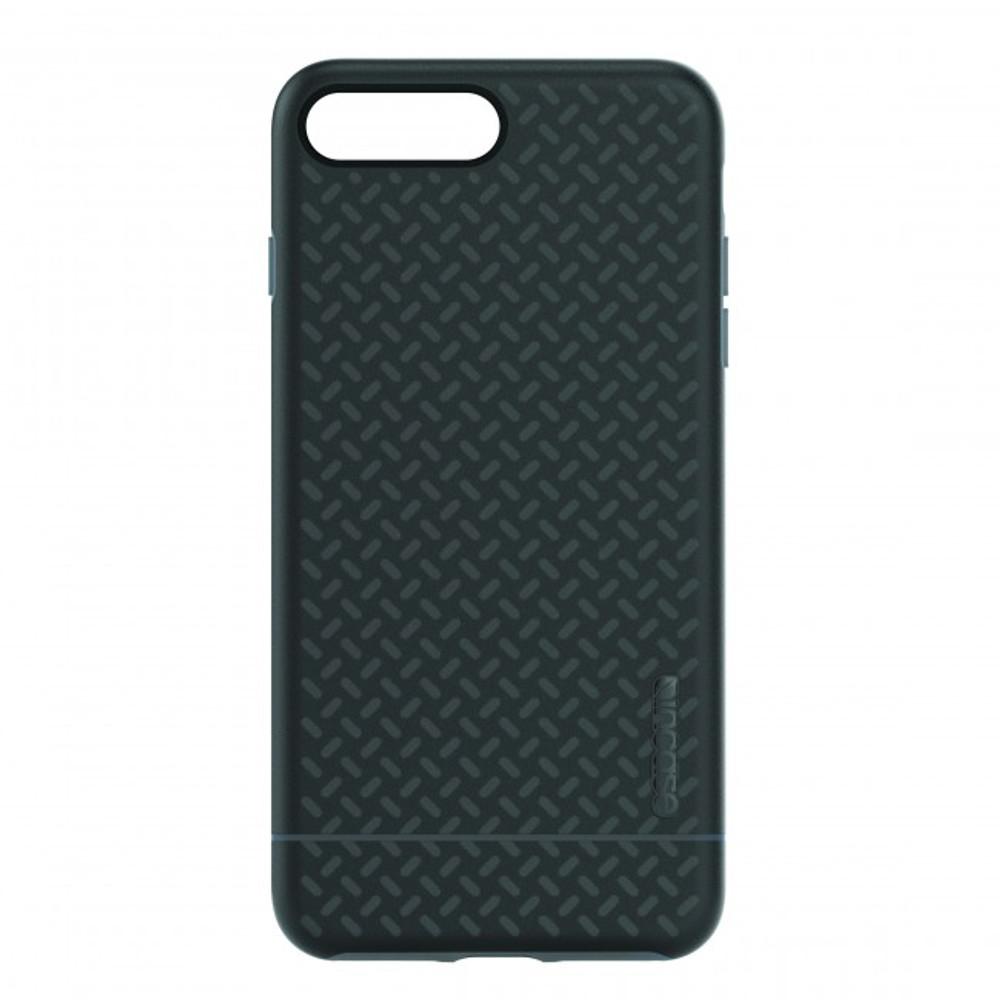 Incase Smart SYSTM Case for iPhone 7 - Black / Slate