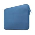 "Incase Classic Sleeve Ariaprene for 11"" MacBook Air - Stratus Blue"