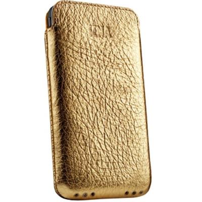 http://d3d71ba2asa5oz.cloudfront.net/12015324/images/gold-iphone-4s-leather-pouch-sena__44752.jpg