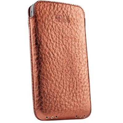 http://d3d71ba2asa5oz.cloudfront.net/12015324/images/sena-leather-copper-iphone-4s-case__53234.jpg