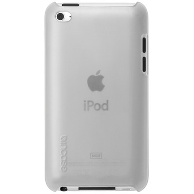 http://d3d71ba2asa5oz.cloudfront.net/12015324/images/cl56515-incase-snap-case-for-ipod-touch-4th-generation-frost-gray-8__24948.jpg