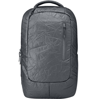 http://d3d71ba2asa5oz.cloudfront.net/12015324/images/cl55345-incase-alloy-backpack-3__16881.jpg