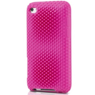 http://d3d71ba2asa5oz.cloudfront.net/12015324/images/incase-ping-pong-gaming-cover-pink-44__38916.jpg