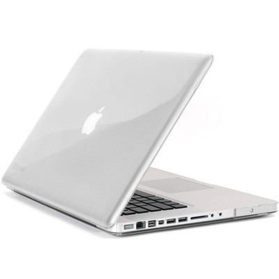 http://d3d71ba2asa5oz.cloudfront.net/12015324/images/speck-seethru-for-macbook-pro-13-clear__36891.jpg