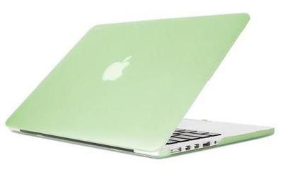 http://d3d71ba2asa5oz.cloudfront.net/12015324/images/iglaze_pro_for_macbook_pro_13r_case_iglaze_hard_shell_macbook_pro_retina_13_green_2516_3__10906.1411586904.440.440__13727.1413905052.440.440.jpg
