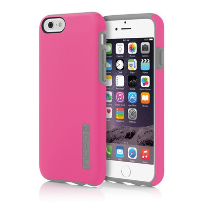 http://d3d71ba2asa5oz.cloudfront.net/12015324/images/incipio_iphone_6_dual_pro_case_pink_gray_ab_85063.jpg