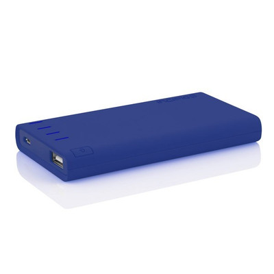 http://d3d71ba2asa5oz.cloudfront.net/12015324/images/incipio_offgrid_portable_backup_battery_4000mah_blue_c_1__61274.1413830723.700.700.jpg