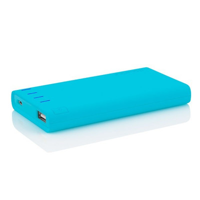 http://d3d71ba2asa5oz.cloudfront.net/12015324/images/incipio_offgrid_portable_backup_battery_4000mah_cyan_c__13487.1413831488.700.700.jpg