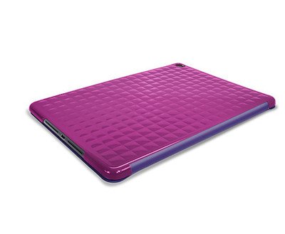 http://d3d71ba2asa5oz.cloudfront.net/12015324/images/428224-smartjacket-for-ipad-air2-purple-back-view_1024x1024.jpg