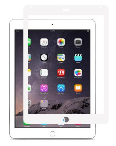 http://d3d71ba2asa5oz.cloudfront.net/12015324/images/ivisor-xt-for-ipad-air-2-ivisor-xt-for-ipad-air-2-white-3927.jpeg