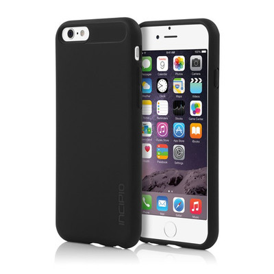 http://d3d71ba2asa5oz.cloudfront.net/12015324/images/incipio-iphone-6-ngp-case-black-ab.jpg