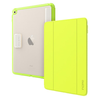http://d3d71ba2asa5oz.cloudfront.net/12015324/images/incipio-ipad-air-2-octane-case-pear-ab.jpg