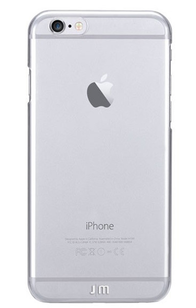 Just Mobile TENC Clear Case for iPhone 6S Plus / 6 Plus
