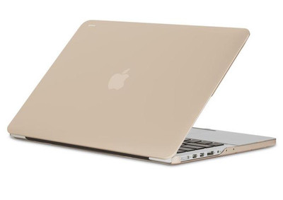 http://d3d71ba2asa5oz.cloudfront.net/12015324/images/iglaze-for-macbook-pro-13r-iglaze-for-macbook-pro-13r-gold-4529.jpeg
