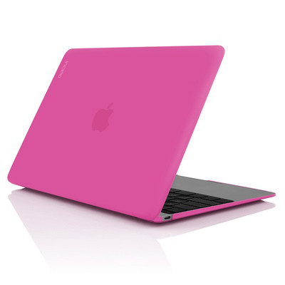 http://d3d71ba2asa5oz.cloudfront.net/12015324/images/incipio-12-inch-macbook-retina-display-laptop-cases-thin-feather-translucent-pink-d.jpg
