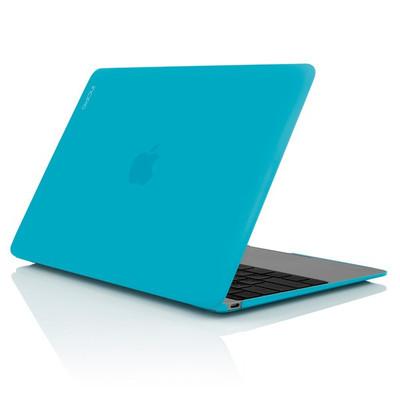 http://d3d71ba2asa5oz.cloudfront.net/12015324/images/incipio-12-inch-macbook-retina-display-laptop-cases-thin-feather-translucent-blue-d.jpg