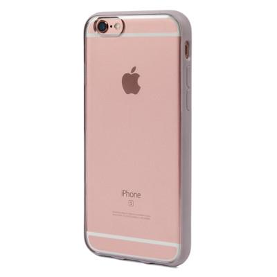 Incase Pop Case for iPhone 6S / 6 - Clear / Lavender
