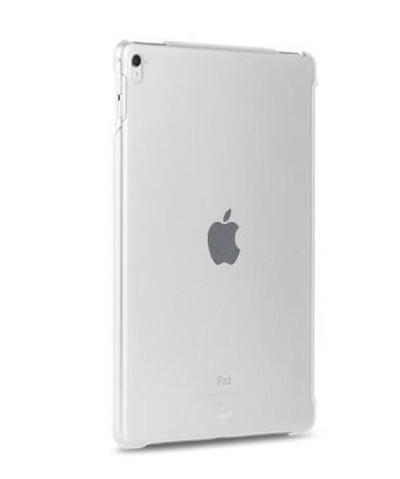 Moshi iGlaze for iPad Pro 9.7