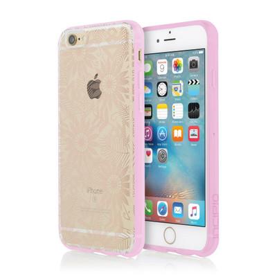 Incipio Beaded Daisy for iPhone 6S Plus / 6 Plus - Rose Gold