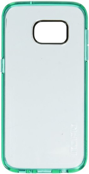 Incipio Octane for Samsung Galaxy S7 - Frost / Teal