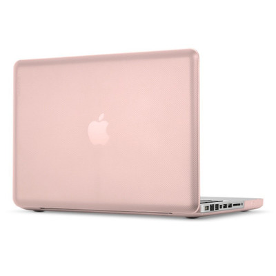 "Incase Dots Hardshell Case for 13"" MacBook Pro - Rose"