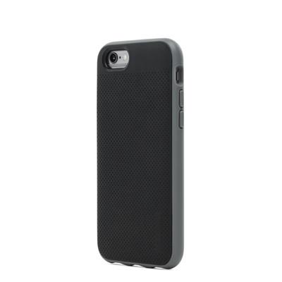 Incase Icon Case for iPhone 6 - Black / Slate
