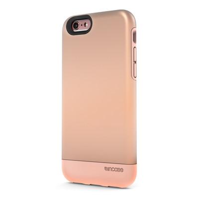 Incase Dual Snap for iPhone 6S Plus / 6 Plus - Rose Gold