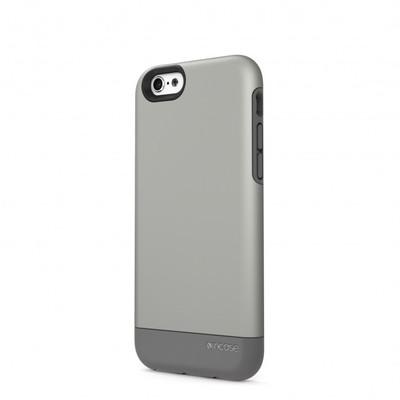 Incase Dual Snap for iPhone 6S Plus / 6 Plus - Gray