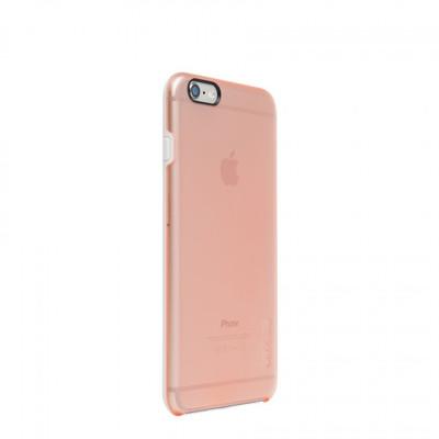 Incase Halo Shell for iPhone 6S Plus / 6 Plus - Rose Quartz