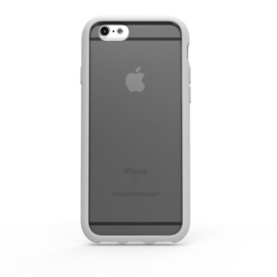 Incase Icon Lite for iPhone 6S / 6 - Great White