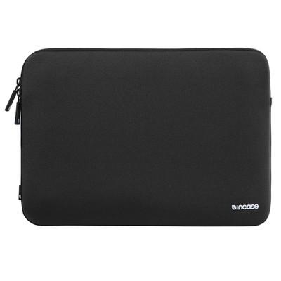 "Incase Classic Sleeve Ariaprene for 12"" MacBook - Black"