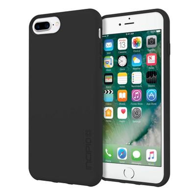 Incipio NPG for iPhone 7 Plus - Black